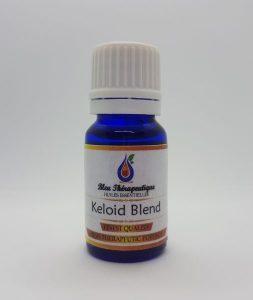 keloid-e1552101193144